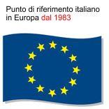 chirurgia estetica in italia riferimento d'europa