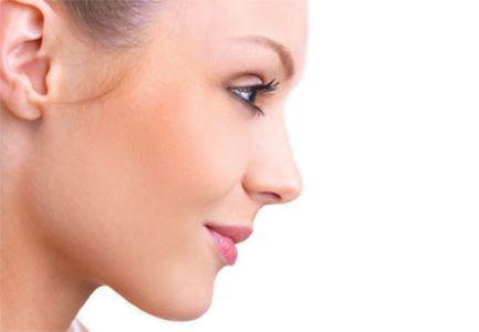 Testimonianze di chirurgia estetica del naso: Rinoplastica