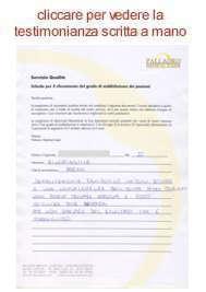 Rinoplastica Parma 3