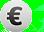 Blefaroplastica: Scopri come ridurre il costo