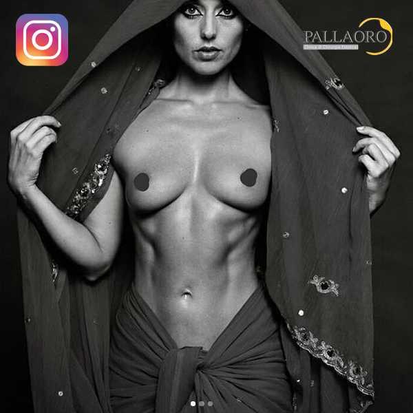 capezzoli instagram