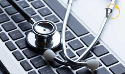 chirurgia estetica assistenza online