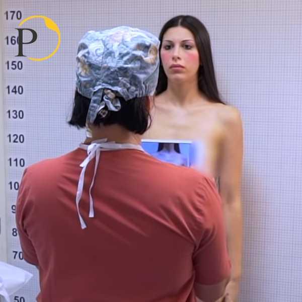 chirurgia estetica bergamo