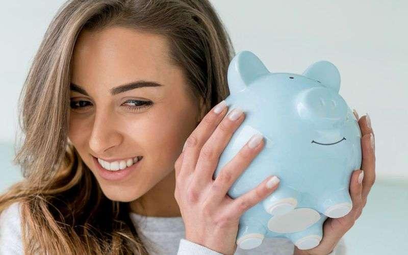 liposuzione costi dell'intervento di liposcultura prezzo
