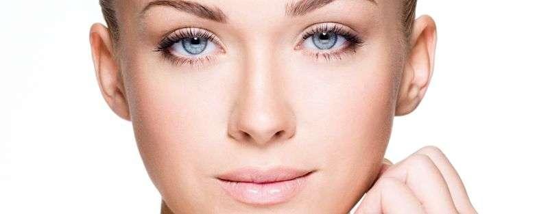 Quanto può ringiovanire la chirurgia estetica?