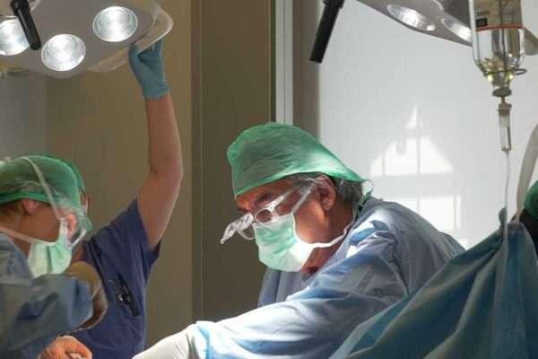 chirurgia estetica trento