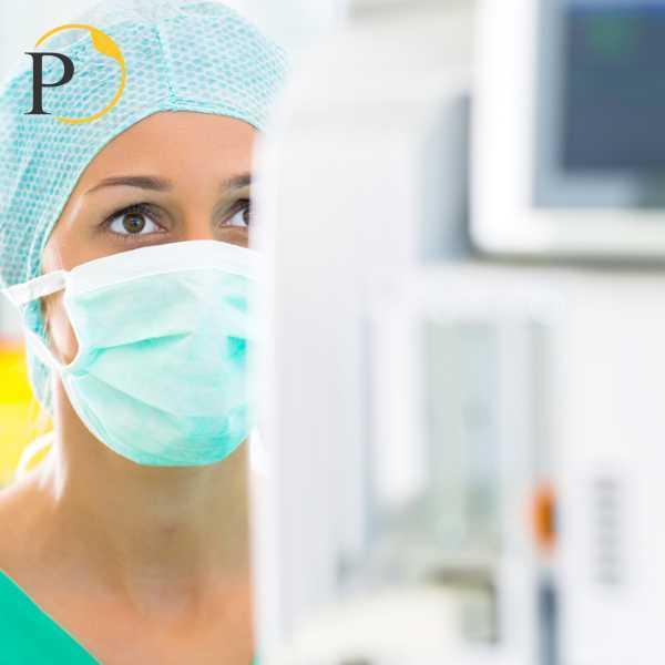 lifting viso anestesia locale