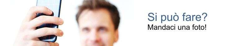Consulenza estetica uomo online
