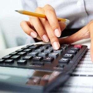 Calcolo costi liposuzione