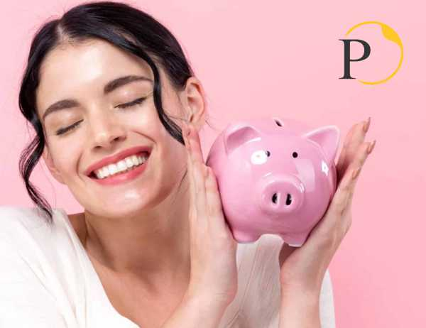 liposuzione costi - prezzi liposcultura