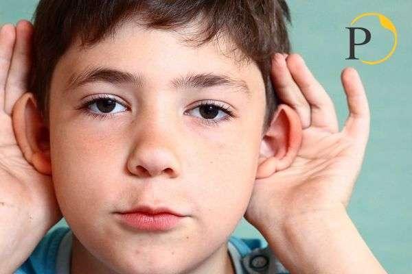 otoplastica orecchie a sventola