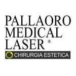 Pallaoro Medical Laser - Chirurgia Estetica