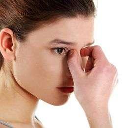 Rinoplastica Dolore può essere segno di complicazioni