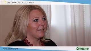 video addominoplastica liposuzione viviana 01