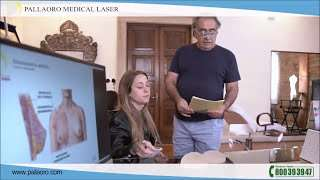 video mastoplastica additiva martina 01